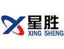 xingsheng