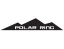 polar-ring