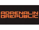 adrenalin-republic