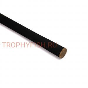 Удилище фидерное штекерное PETRICHOR FEEDER DAYO 30 T CARBON C.W. 150 gr (3.9 м)
