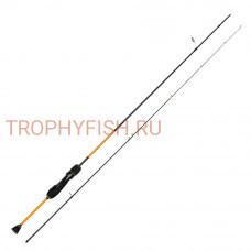 Спиннинговое удилище Stinger Innova Ultralight-ST 592XUL 0.2-2.5gr