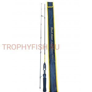 Спиннинг штекерный  Black Adder BA562XUL-S-20 1,68 0,5-1,2 gr