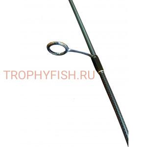 Спиннинг штекерный Black Adder BA562XUL-T-20 1,68 0,5-1,5 gr