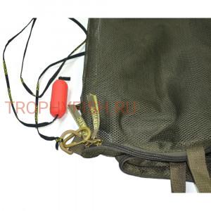 Мешок МР-02 для хранения рыбы (размер 105х70 см)