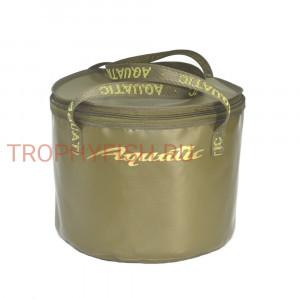 Ведро В-05 для замешивания корма (герметичное, с крышкой)