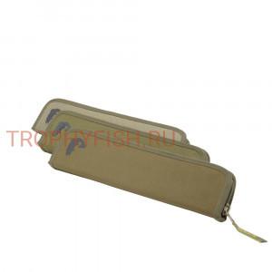 Поводочница ПВ-05 (размер 53х8,5 см)