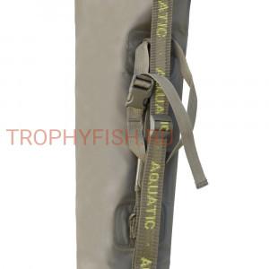 Гермочехол ГЧ-01 для оружия (135 см.)