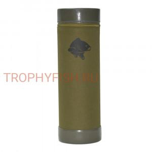Чехол ЧП-02 для ракет, маркерных поплавков (30 см)