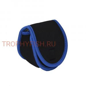 Чехол N-BAG для катушки из неопрена (4-7 класс)
