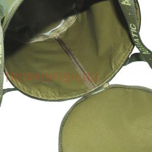Ведро В-04 для замешивания корма (герметичное, с крышкой)