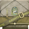 Сумка Aquatic СК-13 с 6 коробками (FisherBox, 23×31 см)