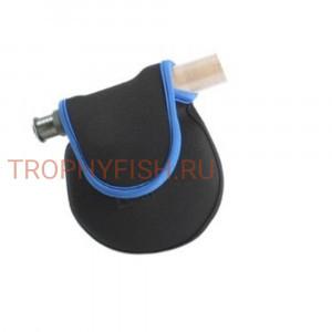 Чехол N-BAG 2 для катушки из неопрена