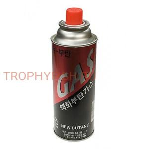 Газ 220 гр