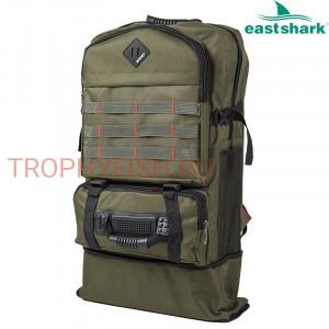 Рюкзак EastShark модель 0015