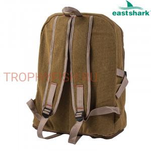 Рюкзак EastShark модель 0170