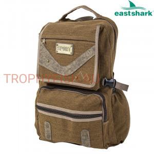 Рюкзак EastShark модель 0220