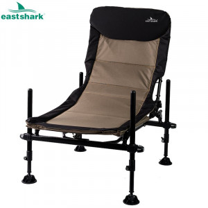 Кресло HYC058-III30