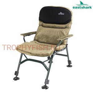Кресло EastShark COMFORT 031