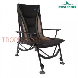 Кресло EastShark HYC 021 AL-1