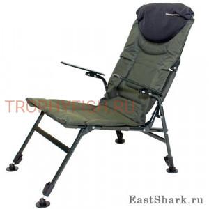 Кресло EastShark HYC 033-HB