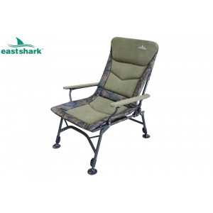 Кресло EastShark HYC 050 AL-L-R