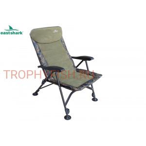 Кресло EastShark HYC 056-PA