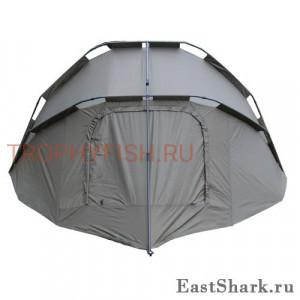 Палатка карповая HYT EastShark 011 P 300*270*145