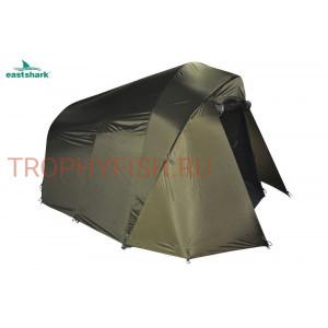 Накидка на палатку EastShark 101 3 Man