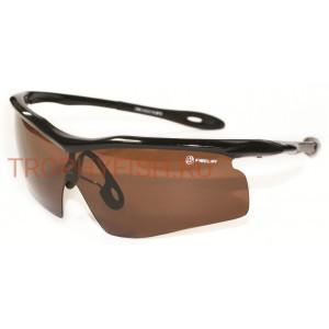 DMCAS0018-B15 коричневый (жесткий чехол)
