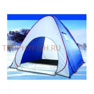 Палатка автомат FW-7312 (200/200/160)