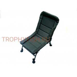 Кресло карповое TF 2101