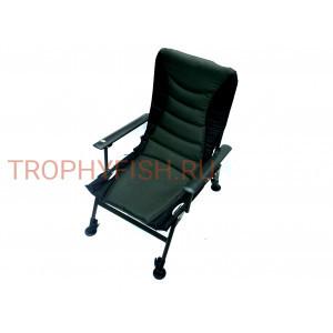 Кресло карповое TF 2102