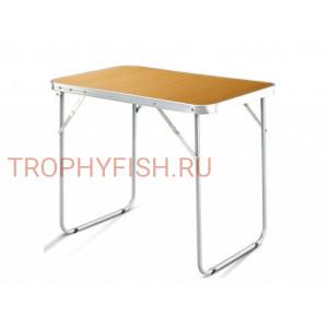 Стол складной 70х50х60