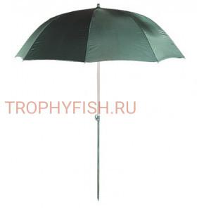 Зонт рыболовный JAXON 250 см