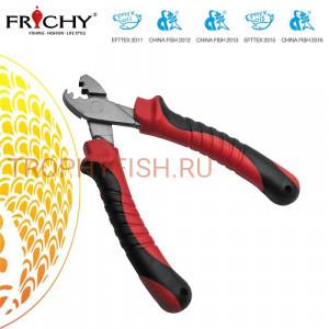 Обжимной инструмент FRICHY X45