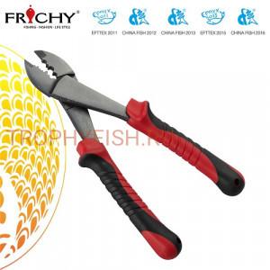 Обжимной инструмент FRICHY X46