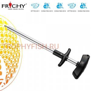 Рыболовный экстрактор FRICHY X65