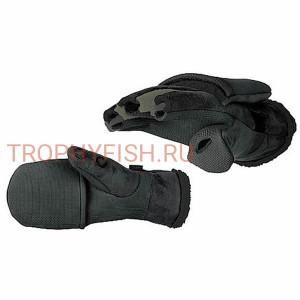 Перчатки SevereLand Silvan